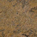 Giallo Namib