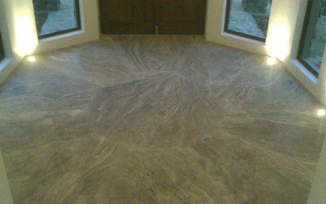 pro granite work