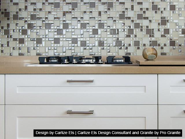Pro Granite Showroom
